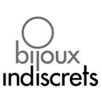 Bijoux Indiscrets Sexy Lingerie