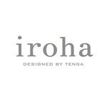 Tenga Iroha Sex Toys