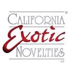 "a:6:{i:0;s:27:""California Exotics Sex Toys"";i:1;s:0:"""";i:2;s:0:"""";i:3;s:0:"""";i:4;s:0:"""";i:5;s:0:"""";}"