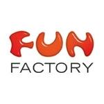 """a:6:{i:0;s:32:""""Fun Factory Vibrators & Sex Toys"""";i:1;s:0:"""""""";i:2;s:0:"""""""";i:3;s:0:"""""""";i:4;s:0:"""""""";i:5;s:0:"""""""";}"""