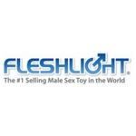 "a:6:{i:0;s:19:""Fleshlight Sex Toys"";i:1;s:0:"""";i:2;s:0:"""";i:3;s:0:"""";i:4;s:0:"""";i:5;s:0:"""";}"