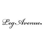 Leg Avenue Sexy Lingerie