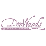 Don Wands Glass Wands & Sex Toys