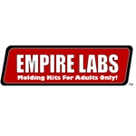 Empire Labs Sex Toys