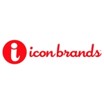 Icon Brands Sex Toys