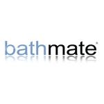 "a:6:{i:0;s:20:""Bathmate Penis Pumps"";i:1;s:0:"""";i:2;s:0:"""";i:3;s:0:"""";i:4;s:0:"""";i:5;s:0:"""";}"