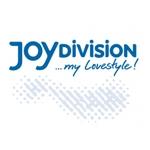 JoyDivision Sex Toys