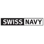 Swiss Navy Lubricants & Essentials