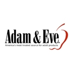 Adam & Eve Sex Toys