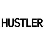 Hustler Sex Toys