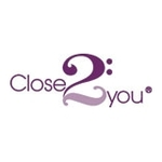Close2you Vibrators & Sex Toys