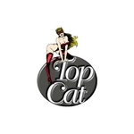 Top Cat Sex Toys