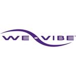 We-Vibe Sex Toys