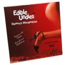 Edible Underwear (Female Cherry) | Hens Night Gift