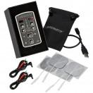 ElectraStim Flick Duo Stimulator Pack