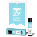 Nip Zip Balm - Strawberry Mint