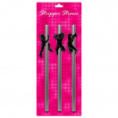 Kheper Games Stripper Straws Party Wear - Male
