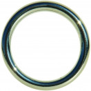 Sportsheets Edge Seamless 1.5-Inch O-Ring Cock Ring