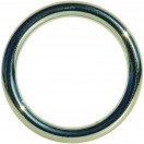 Sportsheets Edge Seamless 1.75-Inch O-Ring Cock Ring