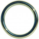 Sportsheets Edge Seamless 2-Inch O-Ring Cock Ring