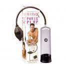 Classix Power Pump Clear