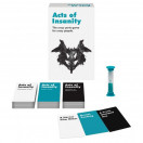 Kheper Games Acts of Insanity Adult Game