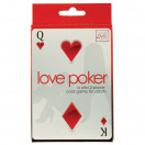 Love Poker Game