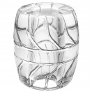 Ball Stretcher 2.0 Inch PFBlend - Clear