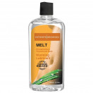 Melt Warming Lubricant 120mL
