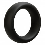 OptiMALE C Ring 40Mm Thick - Black