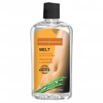 Melt Warming Lubricant 60mL