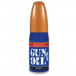 Gun Oil H2O 2 oz