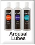 Arousal Lubes